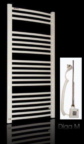 elektroheizung-badheizkorper-elektroheizkorper-masse-634h-x-500b-weiss-gebogen-325-watti-nkl-heizpat