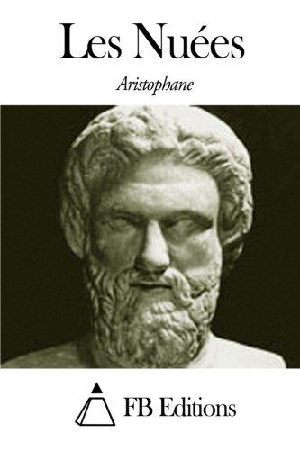 Les Nuées par Aristophane