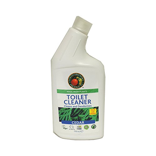 earth-friendly-products-toilet-cleaner-710-ml-x-1