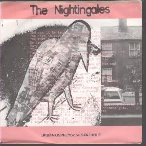 urban-ospreys-7-inch-7-vinyl-45-uk-issue-pressed-in-france-cherry-red-1983