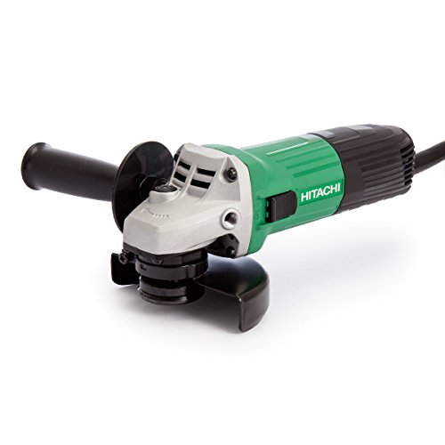 hitachi-g12stx-240v-115-mm-600-w-240-v-angle-grinder-green-white