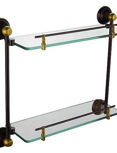 meichen-olio-contemporanea-sfregato-finitura-di-bronzo-ripiano-in-vetro-con-rotaia