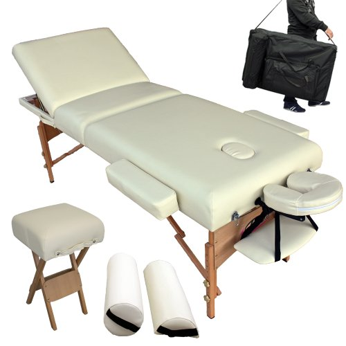 Lettino Per Massaggio Trasportabile.I 5 Migliori Lettini Da Massaggio 2018 2019 Classifica E Offerte