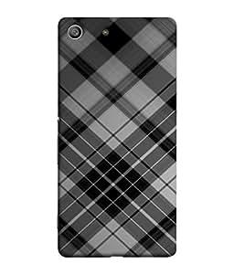 Fuson Designer Back Case Cover for Sony Xperia Z3 Compact :: Sony Xperia Z3 Mini (Girl Friend Boy Friend Men Women Student Father Kids Son Wife Daughter )