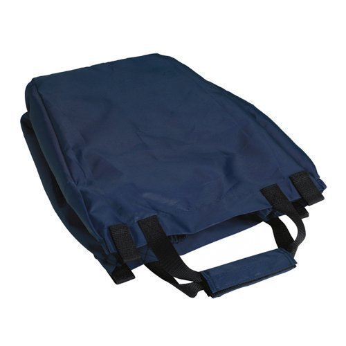 ebuy-gb-sac-a-roulette-trolley-taille-large-shopping-clip-sur-le-caddie-au-supermarche-bleu-large