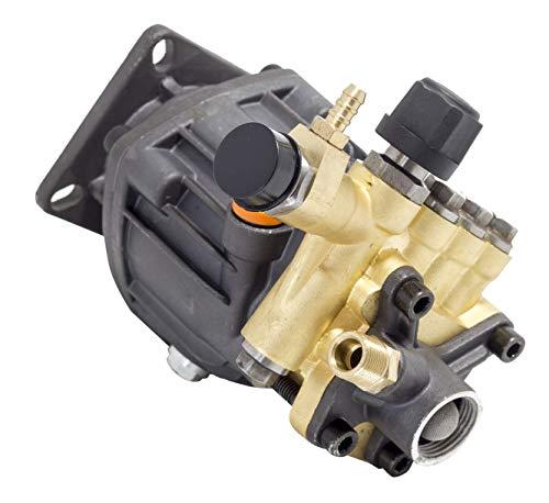 Pompe de rechange pour nettoyeur haute pression 3WA3025AP