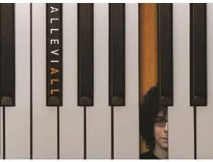 Alleviall [3 CD + 1 DVD]