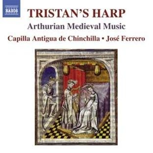 tristans-harp-arthurian-medieval-music