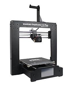 Wanhao i3Plus Duplicator 3D-Drucker