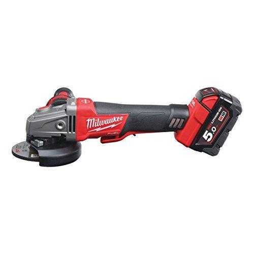milwaukee-m18-cag115xpdb-502c-fuel-akku-seguridad-angle-grinder