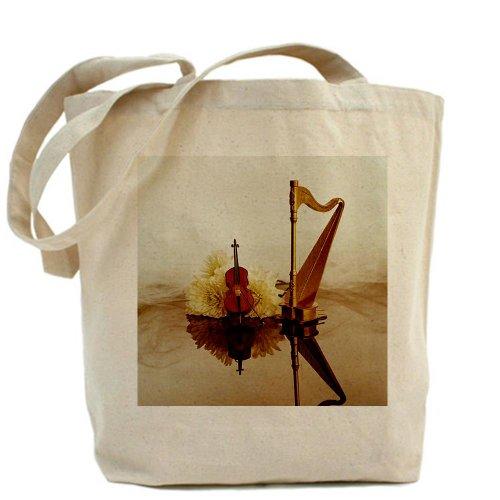 cafepress-cello-harp-borsa-di-tela-naturale-panno-borsa-per-la-spesa