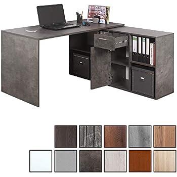 Eckschreibtisch Schreibtisch Arbeitstisch Bürotisch