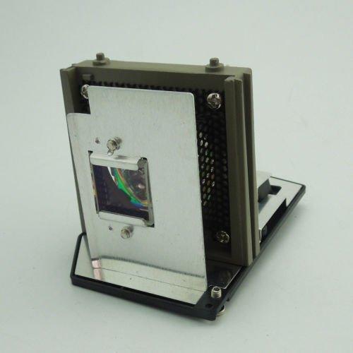 TLPLW3Ersatz Projektor Lampe mit Gehäuse für TOSHIBA tdp-t80/tdp-t90/tdp-t91/tdp-t98/tdp-tw90/tdp-tw91/tdp-t90u/tdp-t91u/tdp-t98u