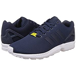 Adidas Herren Schuhe