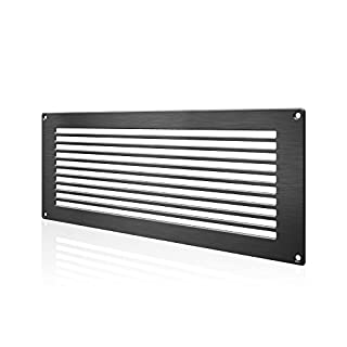 AC Infinity Passive Ventilation Grille 17