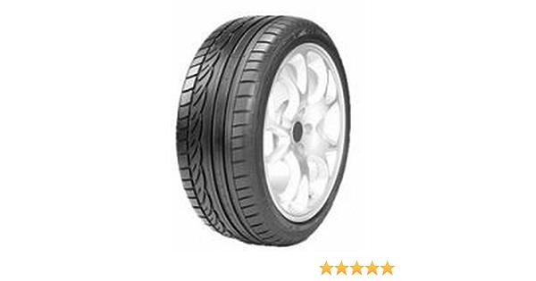 Dunlop Sp Sport 01 Mfs 245 40r18 93y Sommerreifen Auto