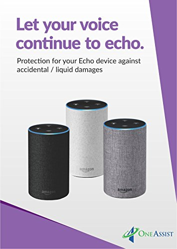 OneAssist-Total-Protection-Plan-for-Amazon-Echo