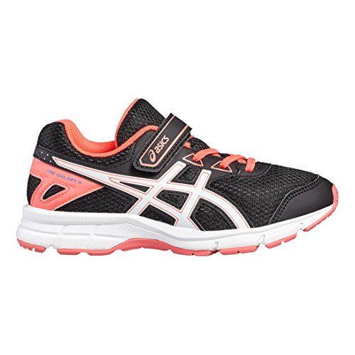 chaussures-junior-asics-pre-galaxy-9-ps