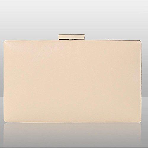b5afacd40bb6c frauen kupplungen geldbörsen taschen blumen leder umschlag perle geldbörse  abend handtasche. 20 x 12 cm