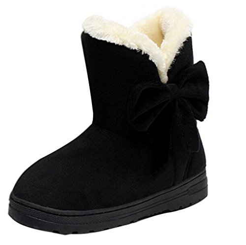 encounter-femme-botte-de-neige-bowtie-boots-avec-fourrure-artificielle-antiderapage-chaussure-chaude