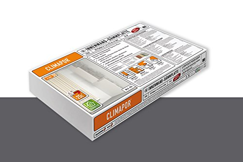 climapor-panneau-isolant-polystyrene-1-m-x-05-m-x-6-mm-10-m2