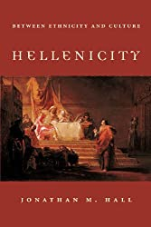 Hellenicity: Between Ethnicity and Culture