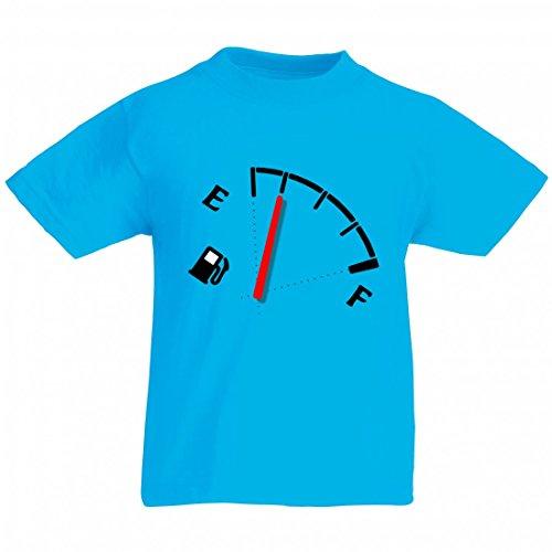t-shirt-kraftstoff-meter-meter-indikation-ende-voll-kraftstoff-spurweite-benzin-fullung-auto-messung