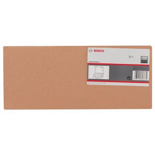 BOSCH L-Boxx 102 Set, 12-teilig, 445 x 357 x 117 mm, 2608438022 - 2