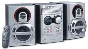 Philips MC 500 Système Audio