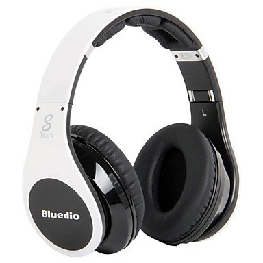 bluedio-r-wh-high-fidelity-over-ear-filaire-pour-les-telephones-mobiles-et-les-ordinateurs-personnel
