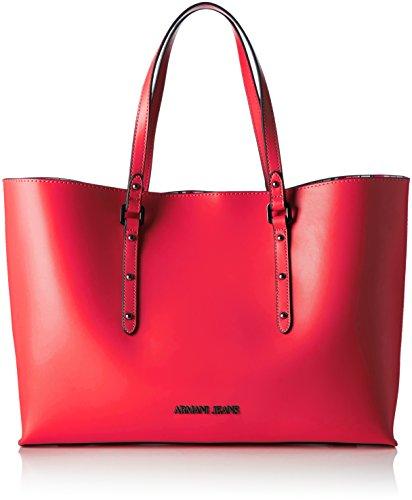 Armani Jeans 9221717p757, shoppers Rouge (GERANIO 08873)