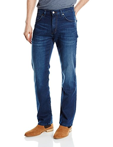 wrangler-arizona-stretch-jeans-homme-bleu-waverider-w31-l34-taille-fabricant-31