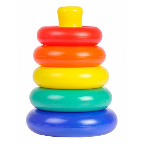 fisher price rock a stack 6m+ Fisher Price Rock a Stack 6M+ 41 2BFXQibT7L