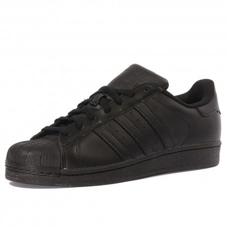 adidas Originals Superstar Foundation, Baskets Homme