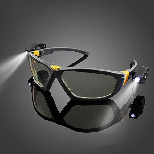 bazaar-night-vision-brille-mit-led-beleuchtung-lesen-brillen-nacht-reiten-brille-super-bright-goggle