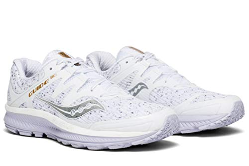 Saucony Chaussures Femme Guide ISO