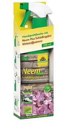 NEUDORFF Neem Plus Schädlingsfrei AF 250 ml