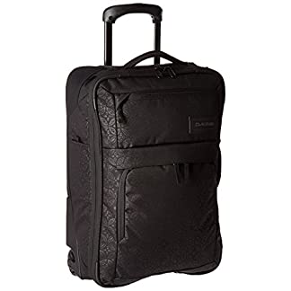 DAKINE Women 's Carry On Roller 40L Bolsa de Viaje