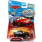Heiko Water / Cars /Colour Changers / 1:55