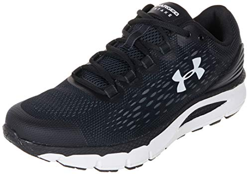 Under Armour Men's Charged Intake 4 Laufschuhe