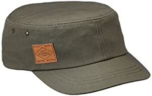 O'Neill Herren Cap AC Military, Forest Night, One size, 404125