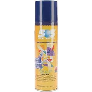 505 spray & Fix temporaire tissu adhésif-5,6 onces