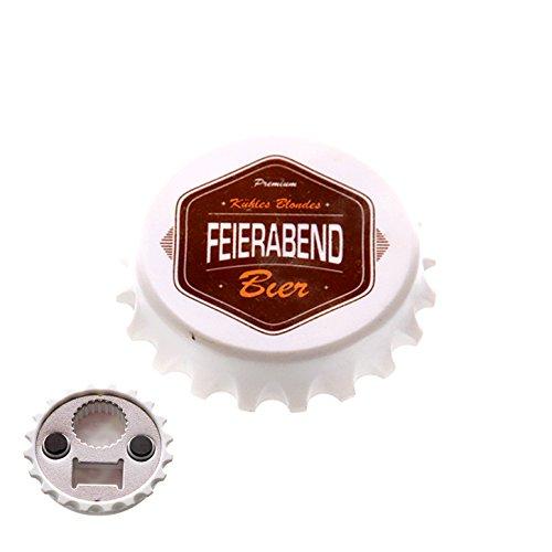 apribottiglie-con-magnete-vintage-design-retro-calamita-orval-creations-feierabend