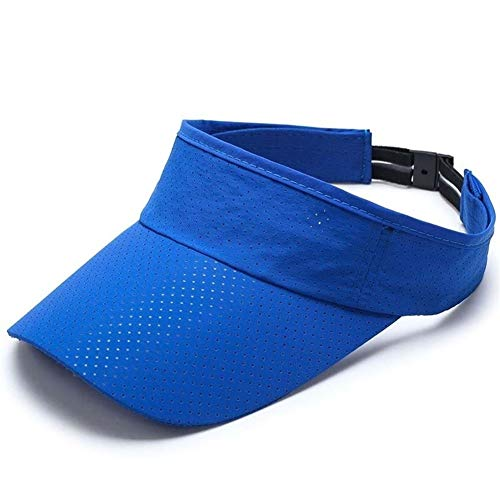 Imagen de  de ciclismo for hombres y mujeres, deportes de verano, for montar en seco,  de malla, sombrero transpirable, sombrero de viaje for excursiones al aire libre qaz513