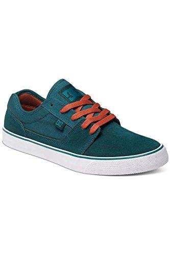 dc-shoes-tonik-m-shoe-dju-man-color-deep-jungle-size-445-eu-11-us-10-uk