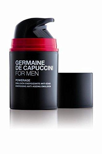 ".""Germaine"