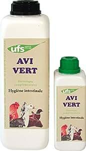 Matavipro - Avivert 250ml