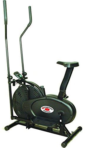 Powermax Fitness EH-200 Orbitrak - Cross Trainer
