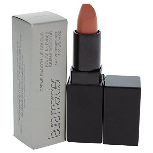 Laura Mercier CLM01303 Creme Smooth Lip Colour, 1er Pack (1 x 4 g) -