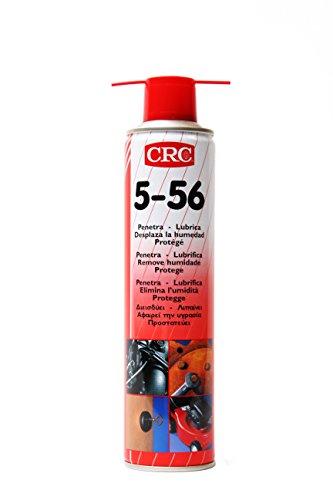 crc-spray-lubricante-multiuso-de-alto-rendimiento-5-56-400-ml